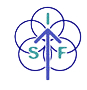 The Old ISF Logo
